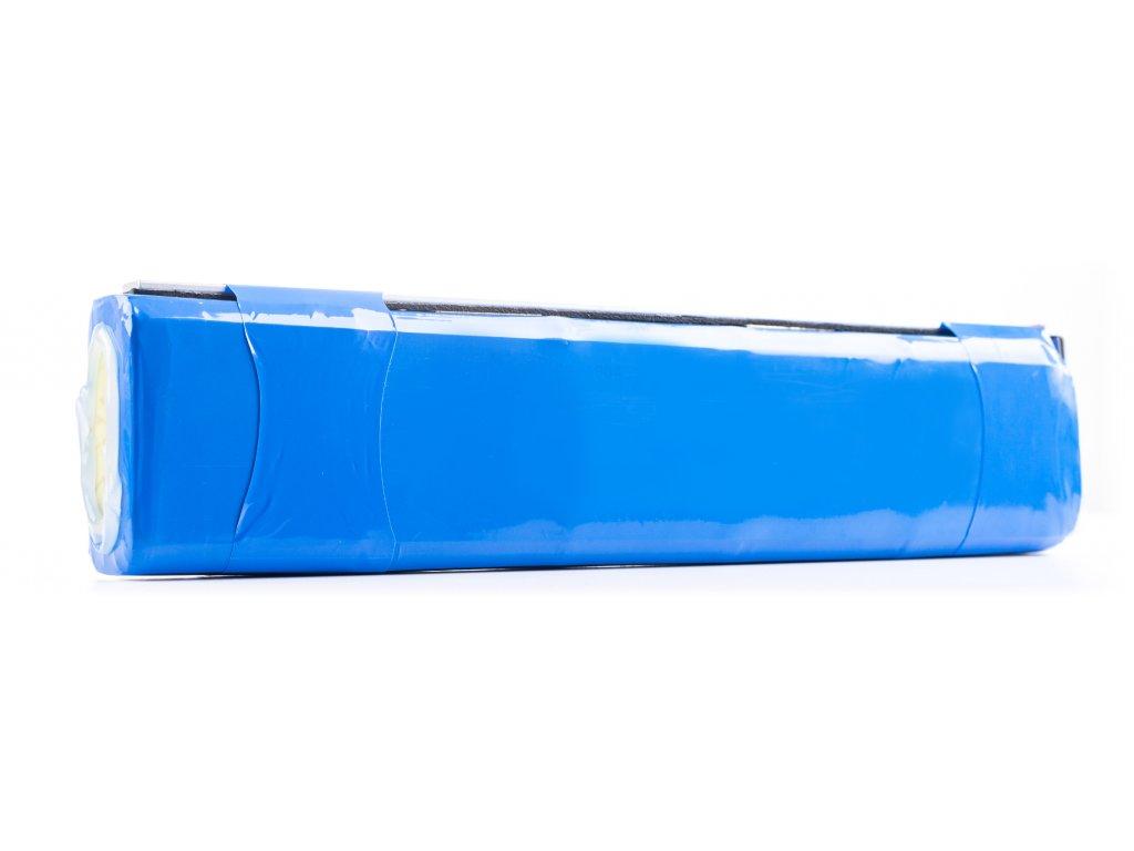 Baterie G21 náhradní pro elektrokolo Loren
