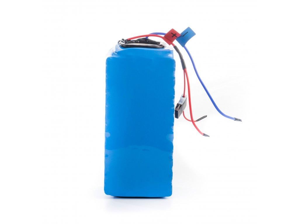 Baterie G21 náhradní pro elektrokolo Lexi 2019