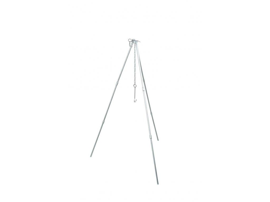 Trojnožka Cattara 13630 skládací 86cm