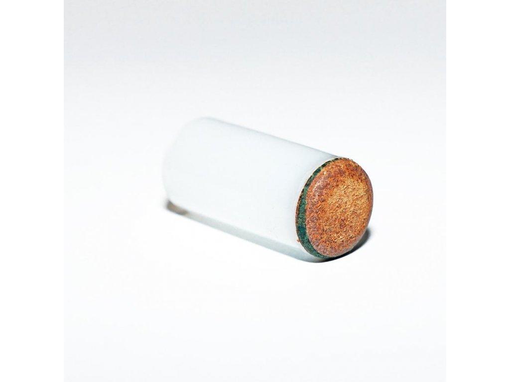 Kůže nasazovací 12,5 mm