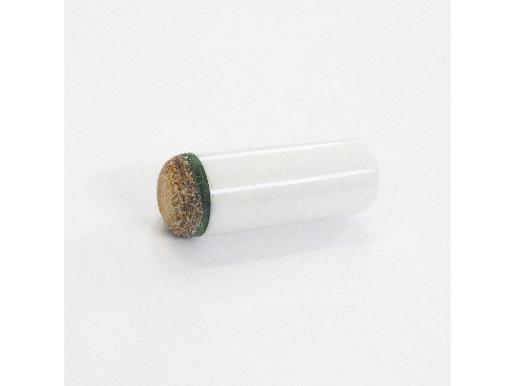 Kůže nasazovací 10 mm