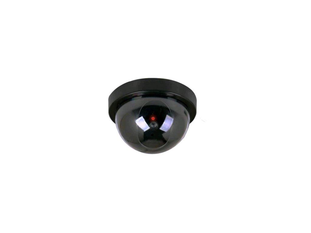 Securia Pro Atrapa Camera MDC012