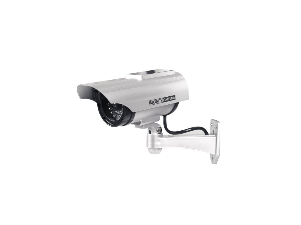 Securia Pro Atrapa Camera MBC012