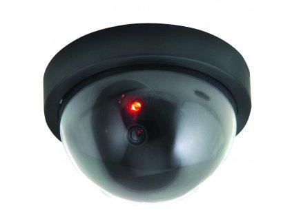 Atrapa Velamp TELEFIN2 maketa vnitřní kamery