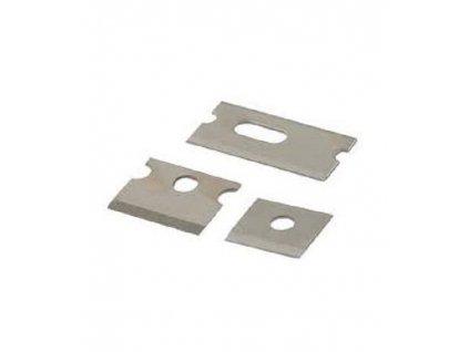 Náhradní díl H-Tools HT-RB08S nůž pro kleště HT-210C, HT568R