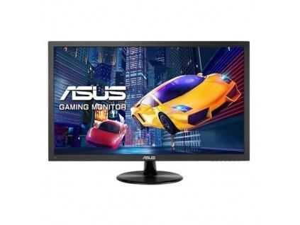 "Monitor Asus VP248QG 24"" FHD, 1ms, HDMI, VGA, DP"