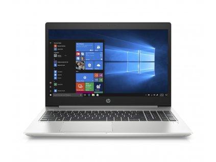 """Notebook HP ProBook 450 G6 15.6"""" FHD, i5-8265U,8GB, 512GB SSD M.2, W10"""