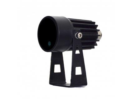 Reflektor CCTV IR2-60 IR, venkovní, dosvit 20m, 850nm