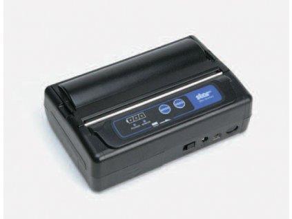 Tiskárna Star Micronics SM-S401-DB38 Bluetooth, papír 112mm, mag.karty