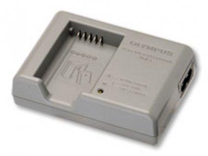 Nabíječka Olympus BCN-1 pro baterii BLN-1