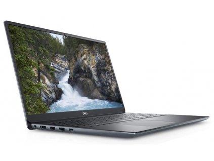 "Notebook Dell Vostro 15 5000 (5590) 15.6"" FHD, i7-10510U, 16GB, 512GB SSD, GF MX 250 2GB, W10 Pro, šedý, 3YNBD"