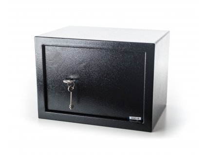 Trezor na klíč G21 350 x 250 x 250 mm