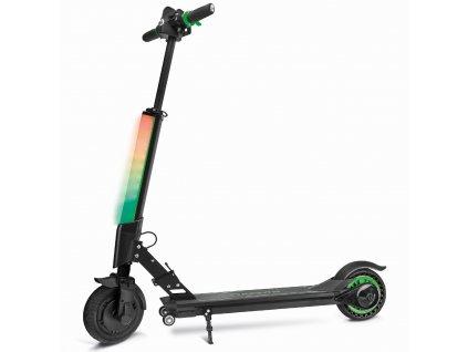 """Manta MES806 E-scooter 8"""" KATANA - rozbaleno"""
