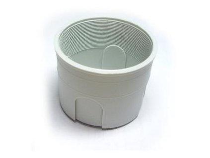 Krabice Skoff instalační 50mm