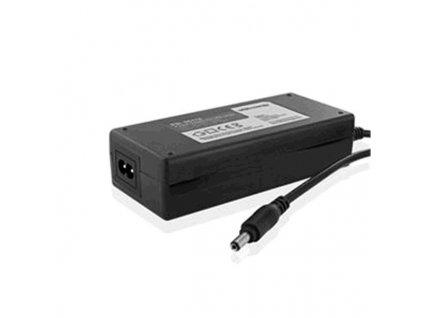 Zdroj napájecí pro LED pásky 72W,12V,6A