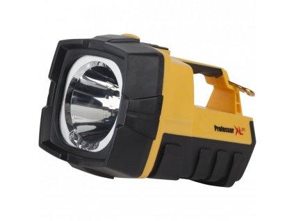 LED svítilna Professor XL315