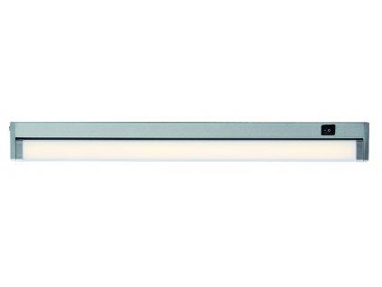 Světlo Velamp MIRLED60 podlinkové LED svítidlo