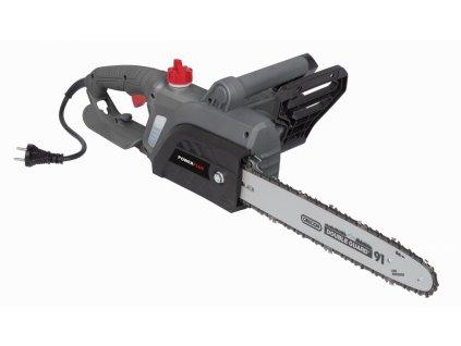 Motorová pila Powerplus POWEG10100
