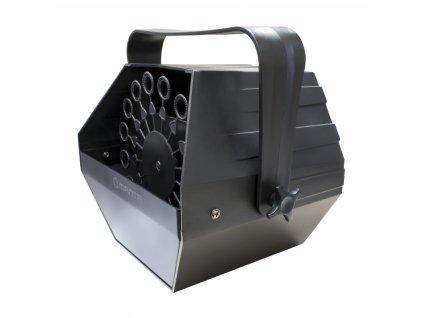 Manta MBM001 RAVE výrobník bublin