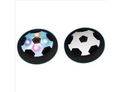 """Hoverball Hama fotbalový """"míč"""""""