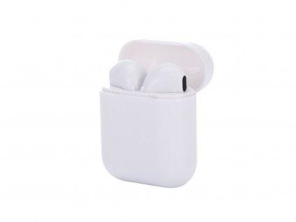 Atomia TWS X8S Bezdrátová sluchátka