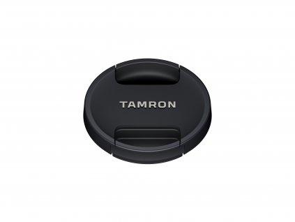 Objektiv Tamron 28-200mm F/2.8-5.6 Di III RXD pro Sony FE