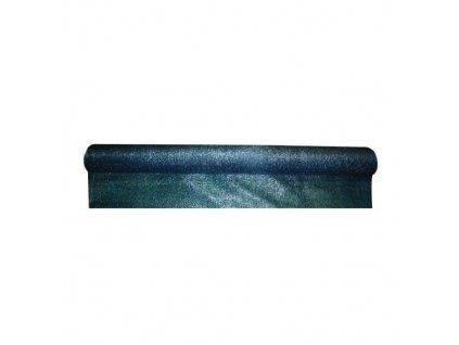 Síť tkaná stínící POPULARNET 85%, 1 x 10 m PH ZE 150g/m2