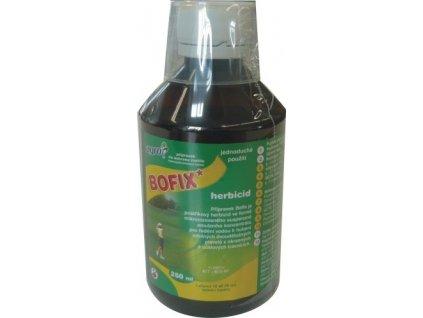 Herbicid Agro Bofix 250 ml