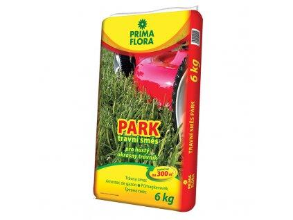 Travní směs Agro PARK PrimaFlora 6kg