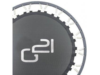 Náhradní díl G21 pružina k trampolínám bez sítě