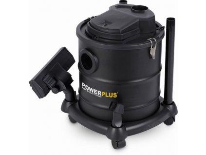 Vysavač na popel Powerplus POWX308