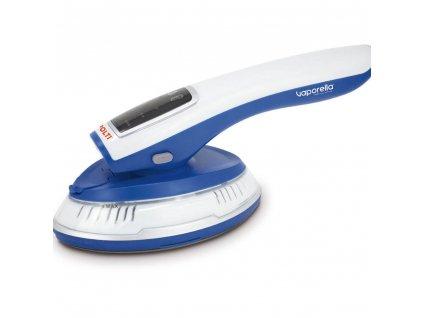 Parní čistič Polti Vaporella Vertical Styler GSM20, ruční steamer