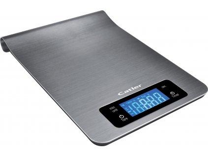 Kuchyňská váha Catler KS 4010 digitální