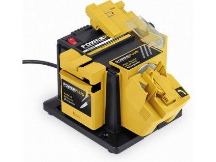 Multifunkční bruska Powerplus POWX1350