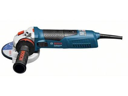Úhlová bruska Bosch GWS 17-150 CI