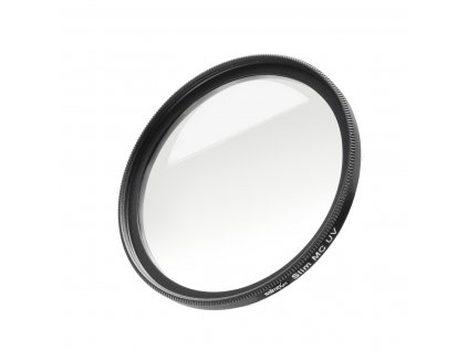 Filtr Walimex pro MC UV Slim 77mm