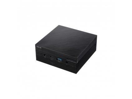 "Počítač Asus PN50 R7 4700U, 2*RAM slot, 1*M.2 + 1*2,5"" Sloty, bez OS, CSM"