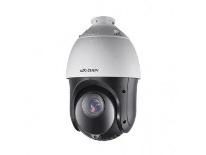 Kamera Hikvision DS-2DE4225IW-DE (25x) PTZ, 2 Mpix, IR 100m, WDR, 25x zoom