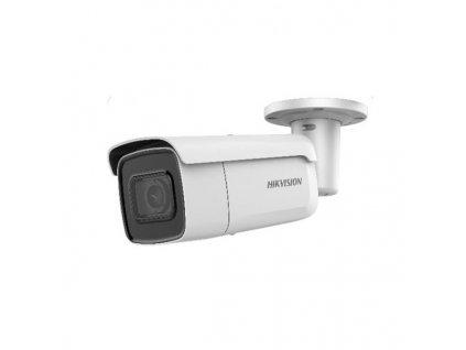 Kamera Hikvision DS-2CD2646G2-IZS (2.8-12mm) AcuSense, 4 Mpix, IR 60m, WDR