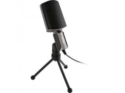 Mikrofon Yenkee stolní YMC 1020GY