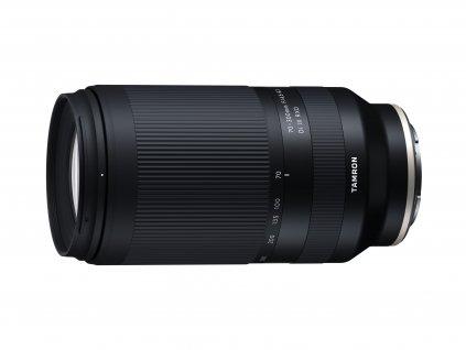 Objektiv Tamron 70-300mm F/4.5-6.3 Di III RXD pro Sony FE