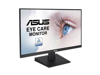 "Monitor Asus VA27EHE 27"" FHD IPS, HDMI, D-SUB"