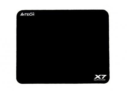 Podložka A4Tech X7-200MP pro herní myš