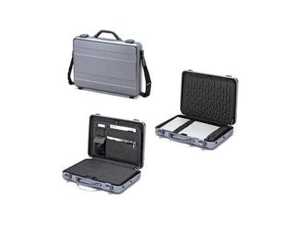 "Kufr Dicota Alu Briefcase 15""-17.3"""