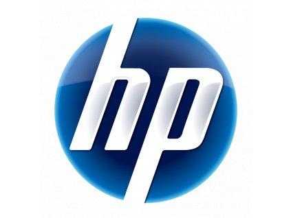 Záruka HP Carepack, 3roky pro M602 další pracovní den + DMR
