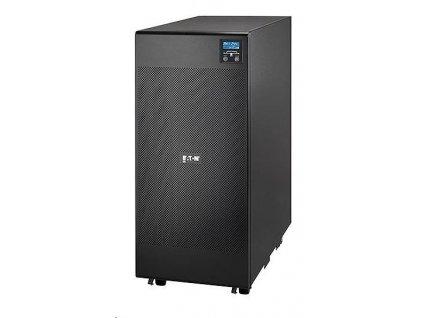 Záložní zdroj Eaton 9E 20000i UPS 20000VA, LCD