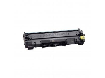 Toner CF244A kompatibilní pro HP, černý (1000 str.)
