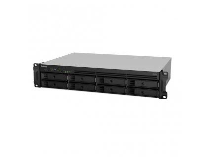Server Synology RS1219+ Rack Station