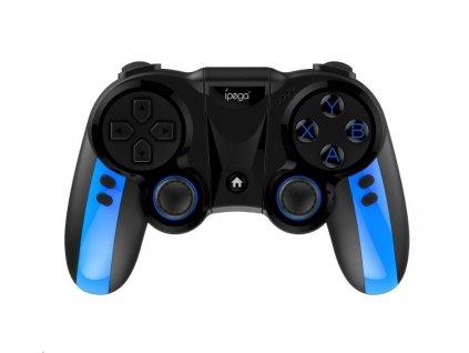 Gamepad iPega Bluetooth 9090 Blue Elf, iOS/Android