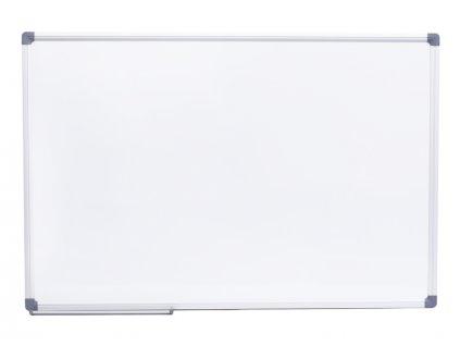 Tabule ARTA Ceramic 200x100cm, magnetická, hliníkový rám